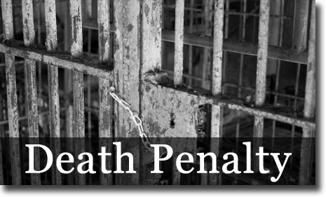 the capital punishment should be used in the justice system in united states Capital punishment is currently authorized criminal justice and public north carolina hb 173—conforms state law to the united states supreme court holding.