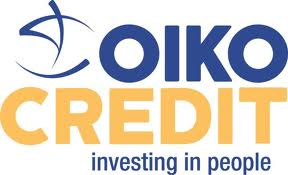 Patrice Fowler-Search profiled by Oikocredit USA