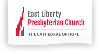 East Liberty Presbyterian Church | The Cathedral of Hope