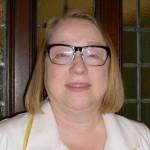 Mary Lynn Callahan -001