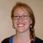 Sara Hackett