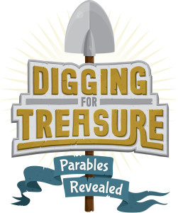 VBS-2017_DiggingForTreasure_Logo