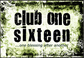 club-one-sixteen_289x200