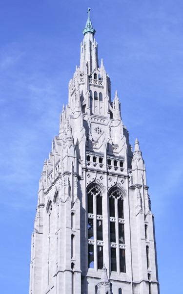 elpc-tower-4912-2_375x600