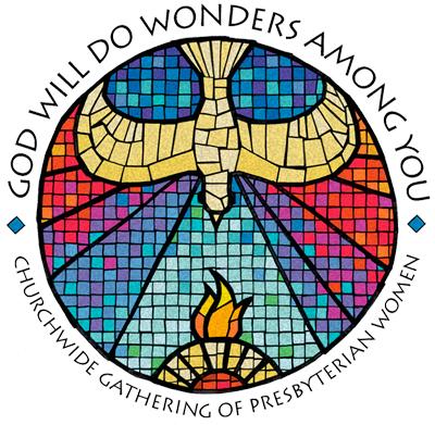 presbyterian-women-gathering_400x391