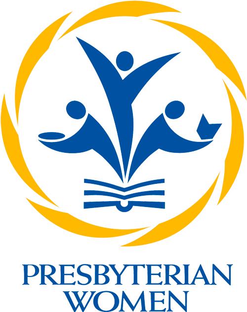 presbyterian-women_500x622