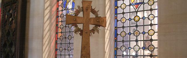 processional-cross-9735_640x200