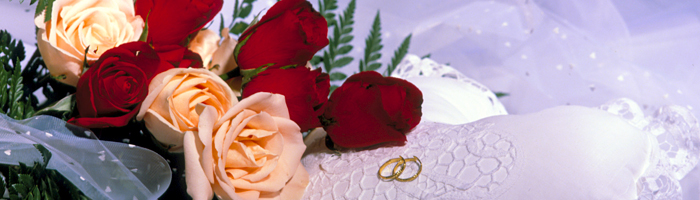 weddings_700x200