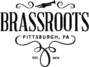 Brass Roots Logo