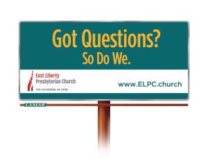 ELPC-billboard