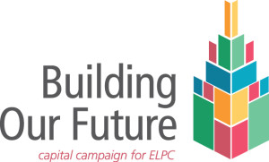 Building-our-future-logo-jpeg