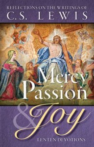 Mercy-Passion-and-Joy