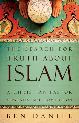 islam and violence the truth But it does at least deal with the truth about islam so the title of my book, answering jihad: the better way forward , the better way forward is embracing both truth and compassion, truth about islam but compassion for muslims.