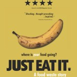 img_just-eat
