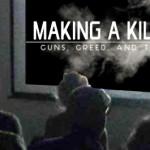 img_making-a-killing