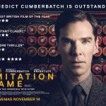 img_the-imitation-game