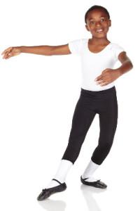 Boy Dance Clothing Dress Code