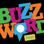 buzzword-logo