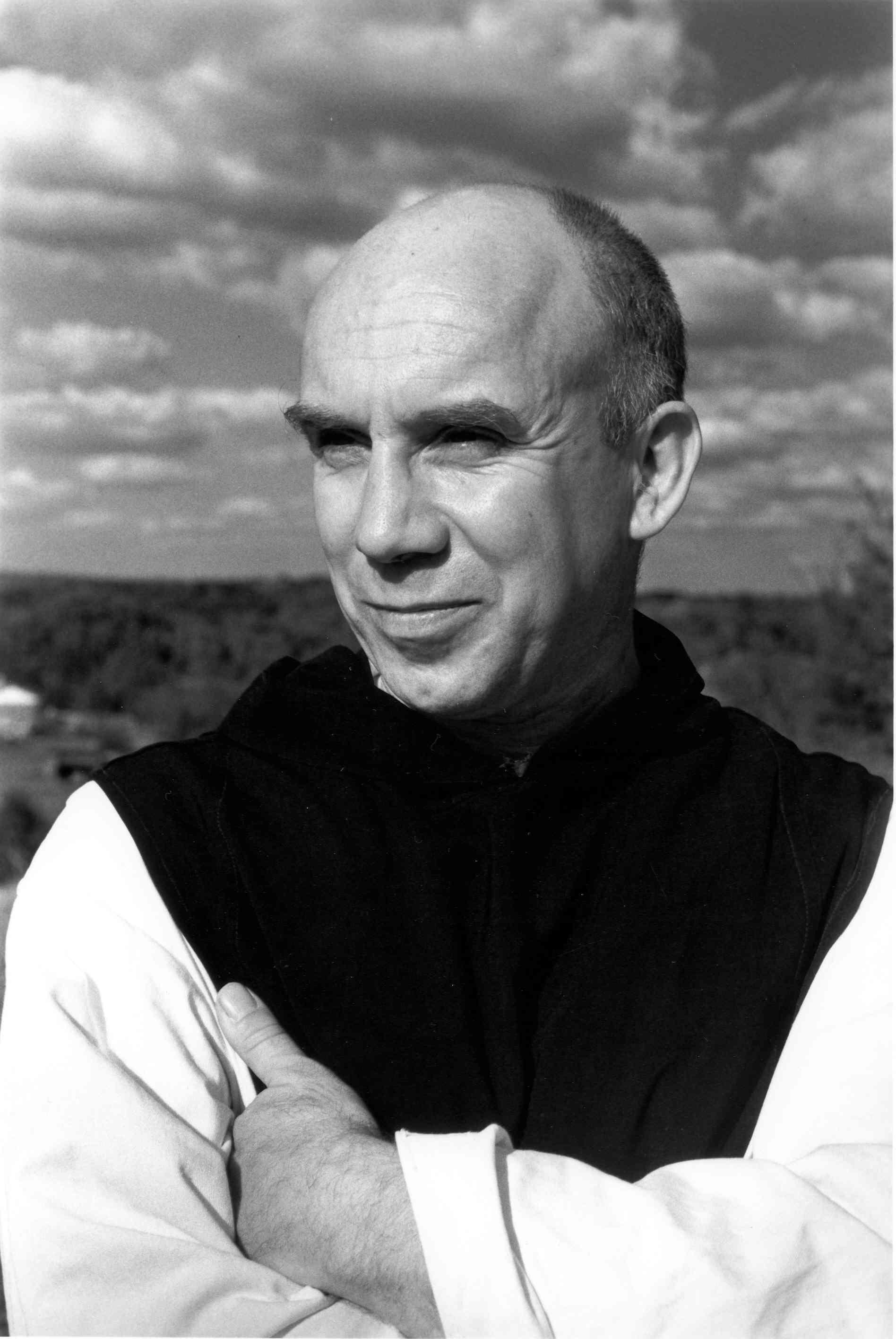 Robert K. Merton - Wikipedia