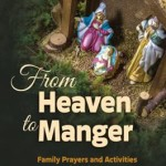 from-heaven-to-manger