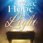 peace-hope-light-reflections-on-the-writings-of-c-s-lewis