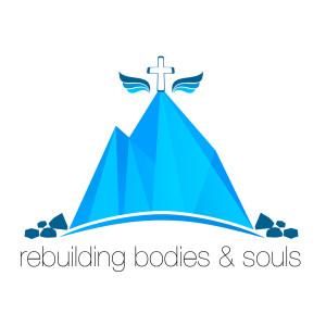 stewardship-logo-2017