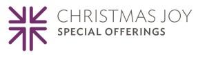 christmas-joy-logo-2016